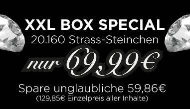 XXL-Box_Action