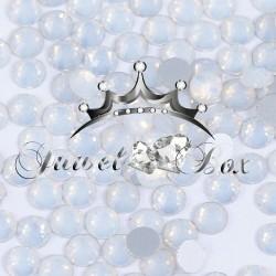Opal Weiß