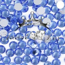 Charm Light Sapphire