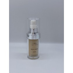 Multi Effekt Serum 30ml