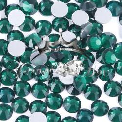 Charm Emerald