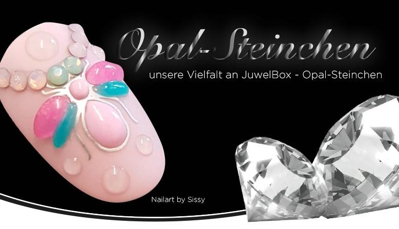 Slider_Opal_Steinchen