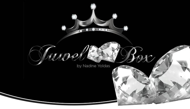 Online Shop von JuwelBox.net