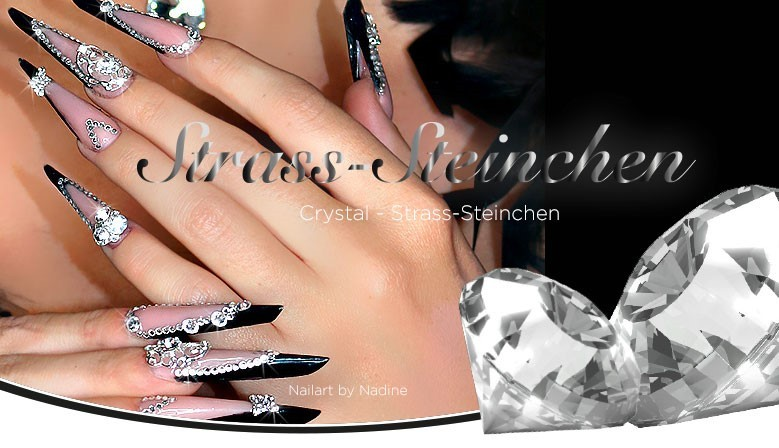 Slider_Strass-Steinchen
