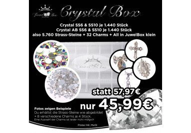 Crystal_Box_JuwelBox.net